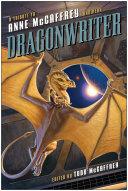 Dragonwriter ebook
