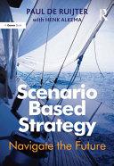 Scenario Based Strategy [Pdf/ePub] eBook