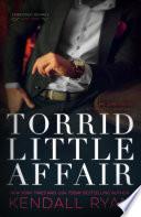 Torrid Little Affair