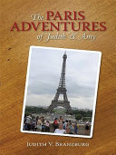 The Paris Adventures of Judith & Amy