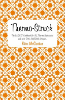 Thermo Struck