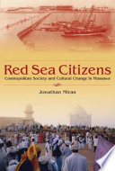 Red Sea Citizens