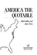America the Quotable