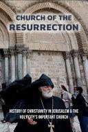 Church Of The Resurrection