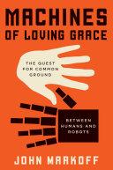 Pdf Machines of Loving Grace