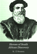 Heroes of South African Discovery