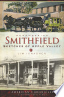 Remembering Smithfield