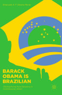 Barack Obama is Brazilian