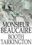 Pdf Monsieur Beaucaire