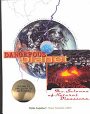 Dangerous Planet Book PDF