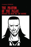 The Phantom of the Palace Book