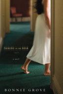 Talking to the Dead [Pdf/ePub] eBook