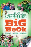 Archie S Big Book Vol 5