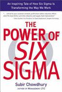 The Power Of Six Pdf [Pdf/ePub] eBook