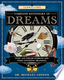 Llewellyn s Complete Dictionary of Dreams