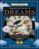 Pdf Llewellyn's Complete Dictionary of Dreams