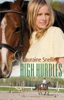 High Hurdles Collection Two Pdf/ePub eBook
