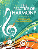 The Practice of Harmony