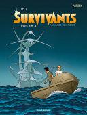 Survivants -