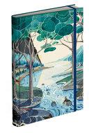 Tolkien - Raft Elves Journal