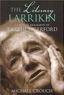 The Literary Larrikin