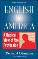 English in America