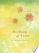 DayBook of Faith