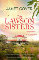 The Lawson Sisters Book