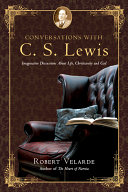 Conversations with C  S  Lewis