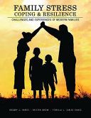 Family Stress Coping And Resilience Book PDF