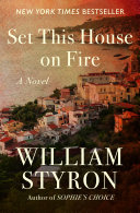 Set This House on Fire [Pdf/ePub] eBook