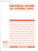 Individual income tax returns