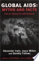 Global AIDS Book