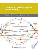 Advances in Steroid-Responsive Encephalopathy