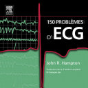 150 problèmes d'ECG Pdf/ePub eBook