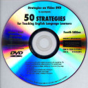 DVD for Fifty Strategies for Teaching English Language Learners