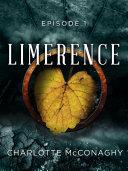 Pdf Limerence: Episode 1 Telecharger