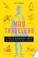 Mad Travelers Book PDF