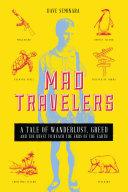 Mad Travelers