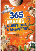 365 Amazing Question and Answer