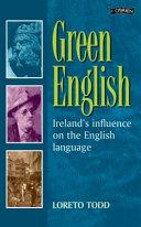 Green English
