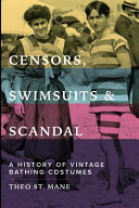 Censors Swimsuits Scandal