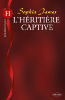 L'héritière captive (Harlequin Les Historiques) ebook
