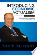 Introducing Economic Actualism