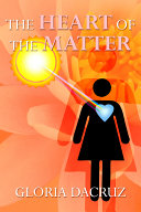 The Heart of the Matter Pdf/ePub eBook