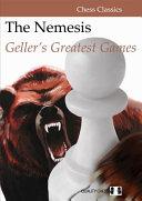 The Nemesis Book