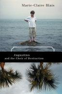 Augustino and Choir of Destruction /epub [Pdf/ePub] eBook