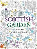 Scottish Garden Seasons