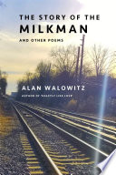 The Story of the Milkman and Other Poems