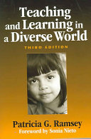 Teaching and Learning in a Diverse World